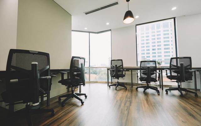 3 loại nhà đầu tư bất động sản thay thế có thể