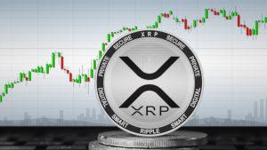 ViMoney - XRP - Dự đoán giá Ripple từ 2021 đến 2025 hình 2