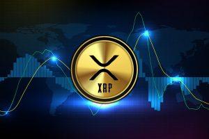 ViMoney - XRP - Dự đoán giá Ripple từ 2021 đến 2025 hình 1