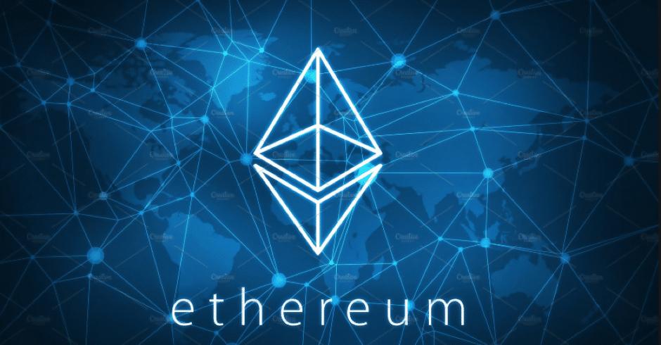 Ethereum (ETH) là gì?