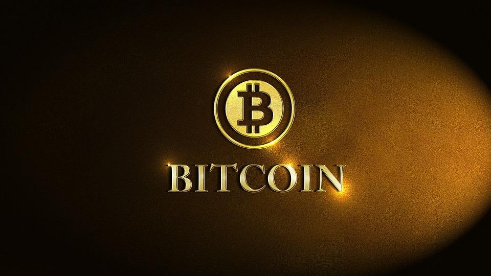 ViMoney - Hướng dẫn chơi Bitcoin cho người mới 2021