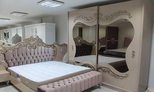 Nhìn qua thì có vẻ đẹp và sang trọng nhưng hóa ra những thiết kế phòng ngủ này lại đang âm thầm gây hại cho sức khỏe của gia chủ - Ảnh 4.
