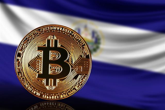 Bitcoin giảm giá ảnh 2