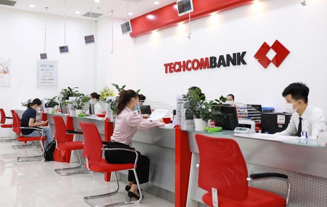 Techcombank lần thứ hai được ADB trao giải thưởng