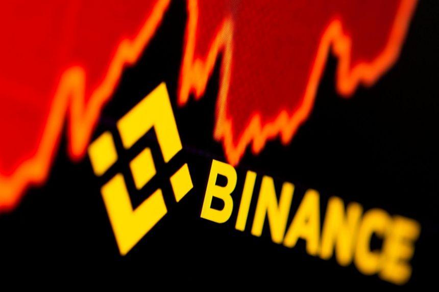 Binance ngưng giao dịch sản phẩm với đồng SGD ở Singapore