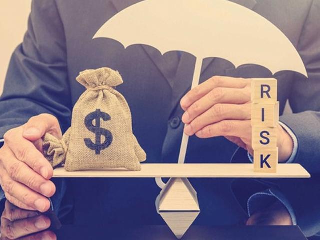 ViMoney - Cơ hội và rủi ro khi đầu tư vào chứng khoán