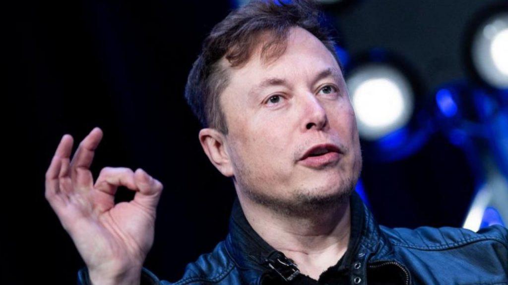 Giám đốc điều hành Tesla, Elon Musk cho rằng tiền điện tử không thể bị phá hủy