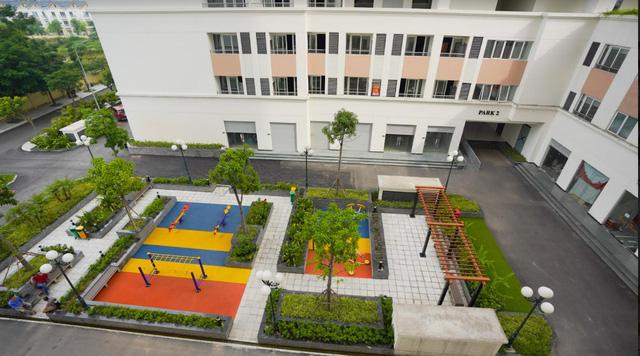 Eurowindow River Park ghi dấu ấn trên thị trường với quỹ căn hộ mới nhất - Ảnh 1.