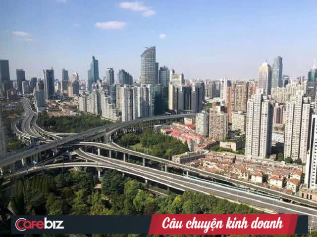 Giá nhà đất tại Hà Nội tăng nhanh hơn Los Angeles và Miami (Hoa Kỳ), chỉ sau Thượng Hải (Trung Quốc) - Ảnh 1.