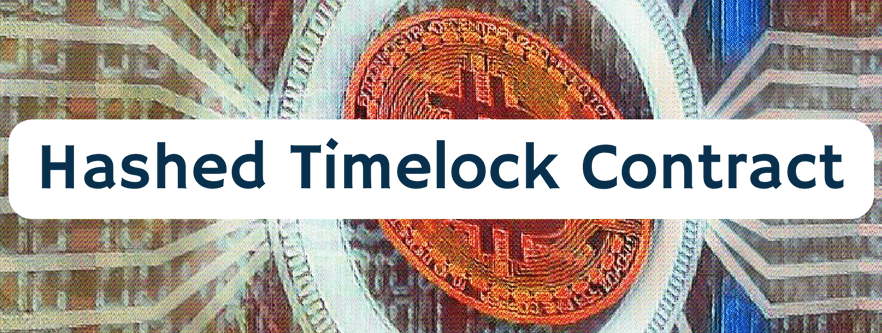 Hashed Timelock Contract là gì?