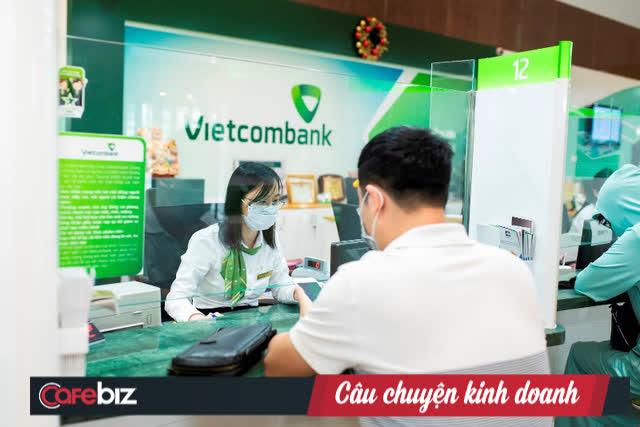 Làm thế nào để thực hiện một bản sao kê tài khoản ngân hàng?  Một khai báo chứa những gì?  -Ảnh 1.