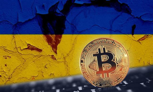 Hợp pháp hóa ảnh Bitcoin 1