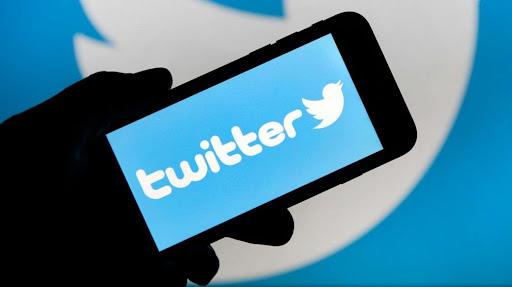 Twitter sắp ra mắt huy hiệu xác minh cho ảnh hồ sơ có hiển thị NFT
