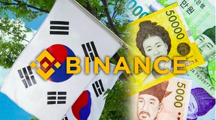 Hàn Quốc ra tối hậu thư mới nhất liên quan đến giao dịch tiền điện tử