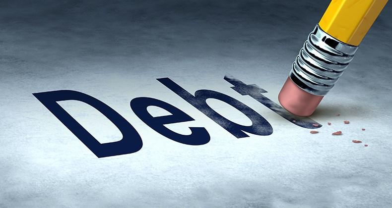 Sacombank rao bán hàng loạt khoản nợ nghìn tỷ