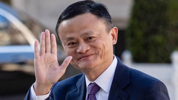 tầng lớp giàu có Trung Quốc