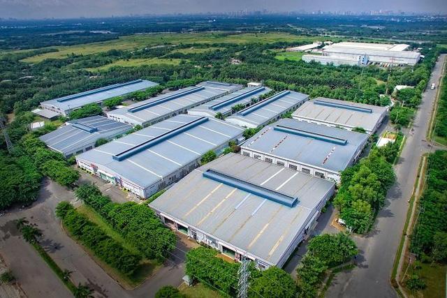 Điểm tin doanh nghiệp: Thagrico, PV Gas, HNG, SGT 2.600 tỷ đồng