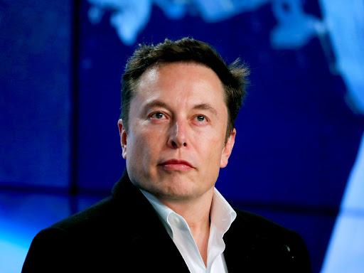 Giám đốc điều hành Tesla Elon Musk cho rằng chính phủ không nên điều chỉnh thị trường tiền điện tử