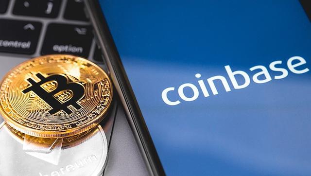 Coinbase hack 6.000 tài khoản, Bitcoin vẫn phi mã - Ảnh 2.