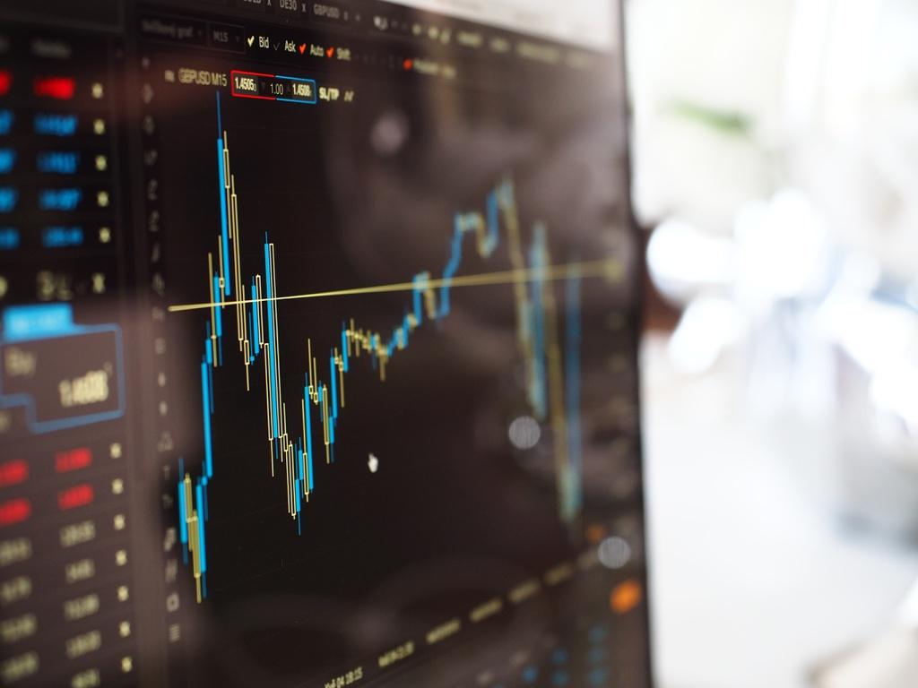 thị trường chứng khoán phái sinh là gì