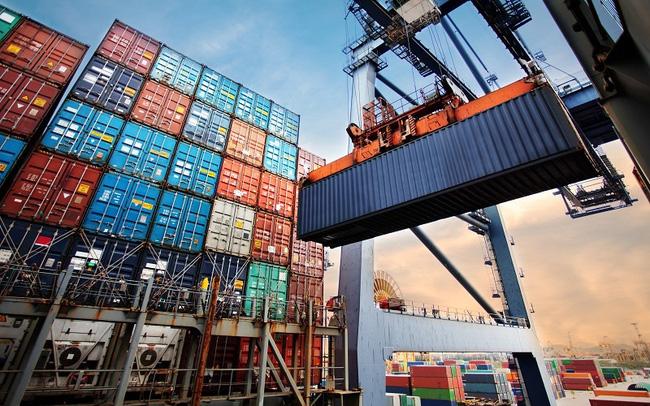 Cơ hội lớn của các công ty Việt Nam tại thị trường Hoa Kỳ 1