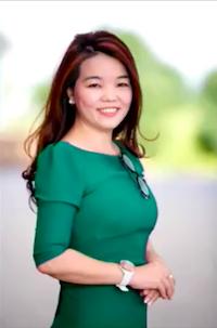 Cơ hội lớn cho các công ty Việt Nam tại thị trường Hoa Kỳ