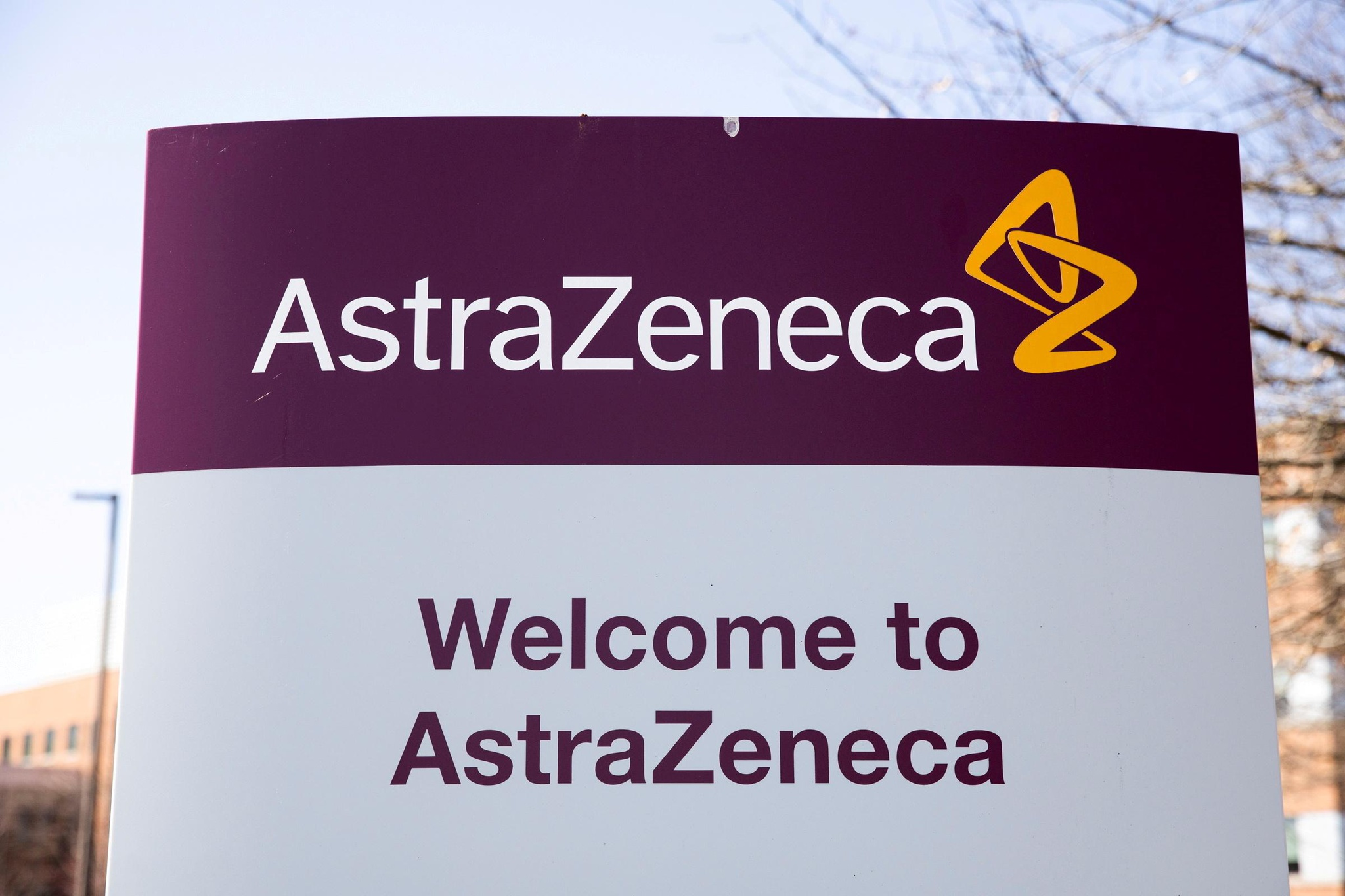 Đã thử nghiệm thành công phương pháp chữa Covid-19 của AstraZeneca