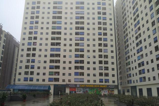 Bộ Xây dựng yêu cầu làm rõ thông tin mua nhà ở xã hội 700 triệu đồng kèm nội thất 350 triệu đồng - Ảnh 1.