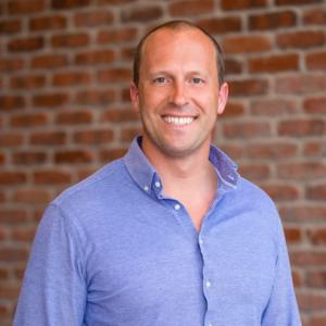 4 điều mà mọi nhà sáng lập nên tìm kiếm ở nhà đầu tư mạo hiểm - Marc Schröder của Maschmeyer Group Ventures