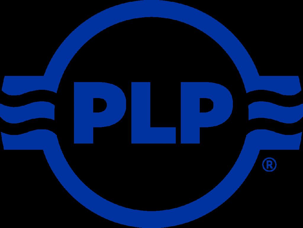 Tổng hợp tin doanh nghiệp từ 04 - 10/10/2021-PLP