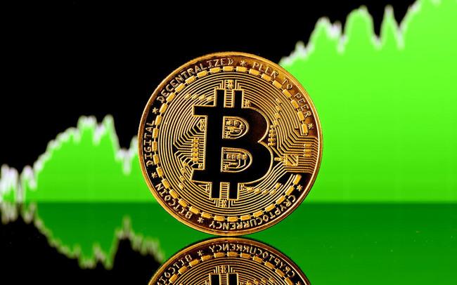 Tiền điện tử tuần 03 - 09/10/2021: Shiba Inu tăng hơn 270% nhờ dòng Tweet của Elon Musk, Bitcoin 13% và Ethereum tăng hơn 8%