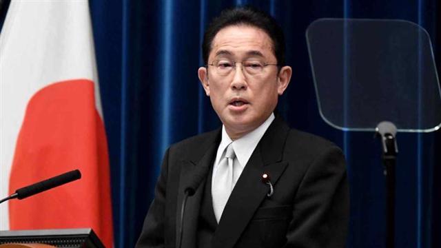 Thủ tướng mới của Nhật Bản nghi ngờ khả năng đủ điều kiện tham gia CPTPP của Trung Quốc
