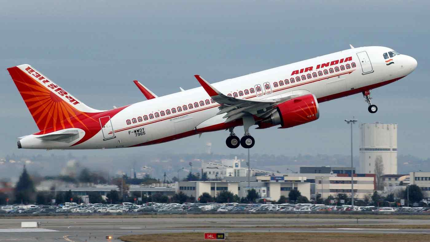 Tại sao Tata Group muốn Air India trở lại?