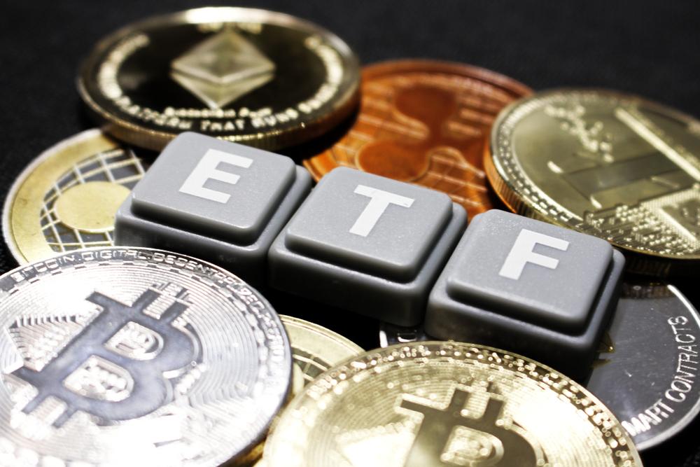 Vào tháng 3/2021, quỹ Bitcoin ETF đầu tiên được giao dịch công khai ở Bắc Mỹ đã được Canada chính thức phê duyệt.