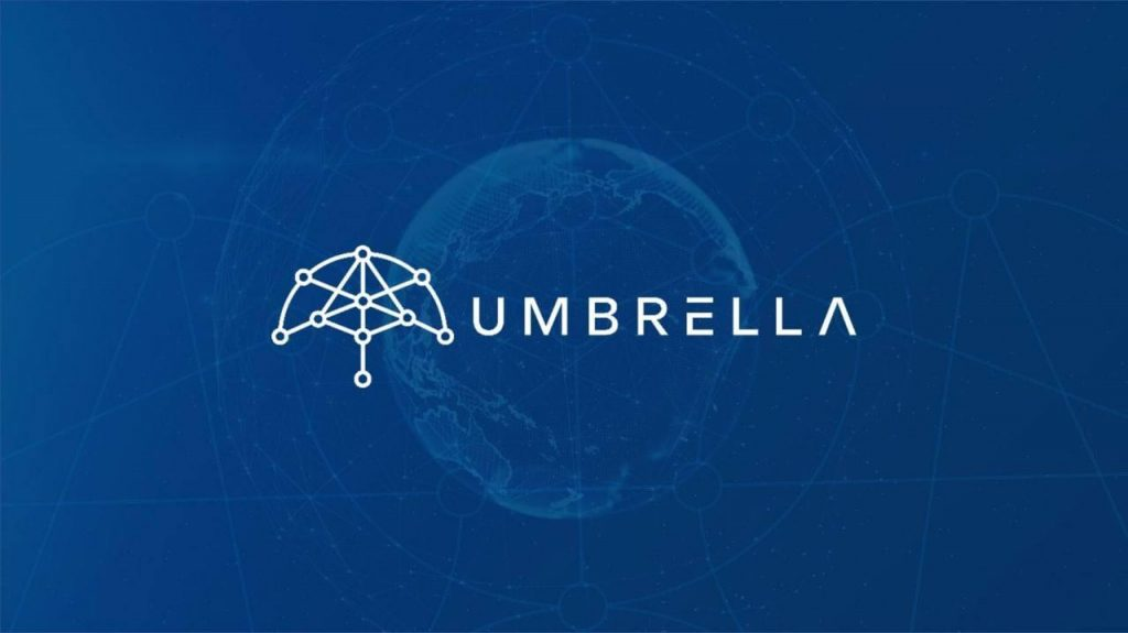 Umbrella Network ra mắt trên Ethereum với cầu nối cross-chain tới BSC