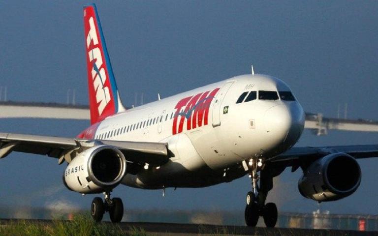 Trong tương lai không xa, du khách sẽ có thể mua vé máy bay ở Venezuela bằng tiền mã hóa.