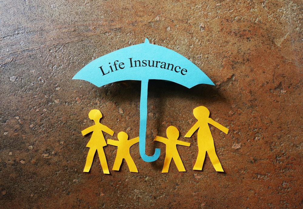 Bảo hiểm nhân thọ là gì? Thông tin cho người mới tham gia.