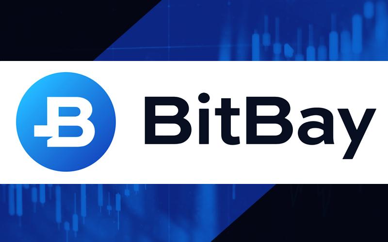 Sàn giao dịch tiền điện tử Bitbay vượt qua kiểm tra theo Quy định mới chặt chẽ hơn của Estonia