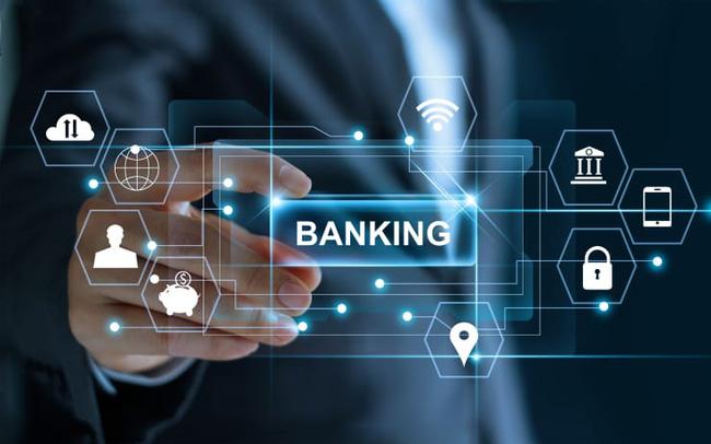 """Chuyển đổi số hóa ngành tài chính, ngân hàng - """"Chất xúc tác"""" do Covid-19"""