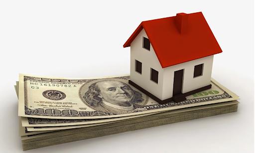 Đầu tư bất động sản là một chặng đường dài chứ không phải chạy nước rút, các nhà đầu tư F0 cần hết sức lưu ý.