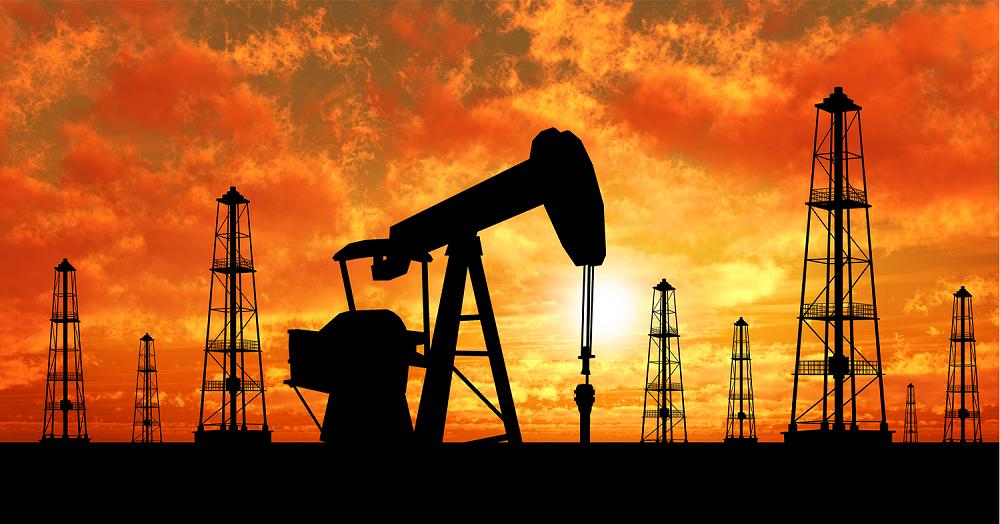 Diễn biến giá dầu sẽ ra sao sau khi đạt mức cao nhất nhiều năm?