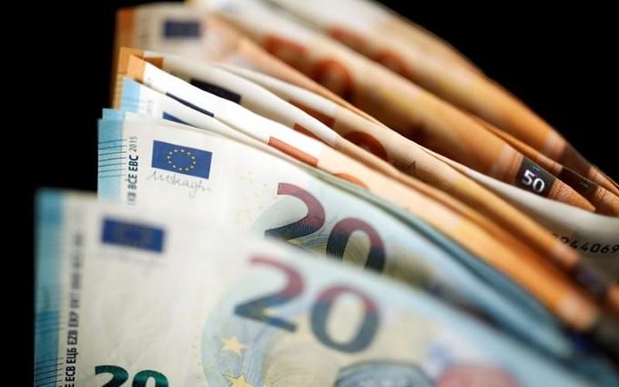 Lạm phát ở châu Âu đe dọa nền kinh tế