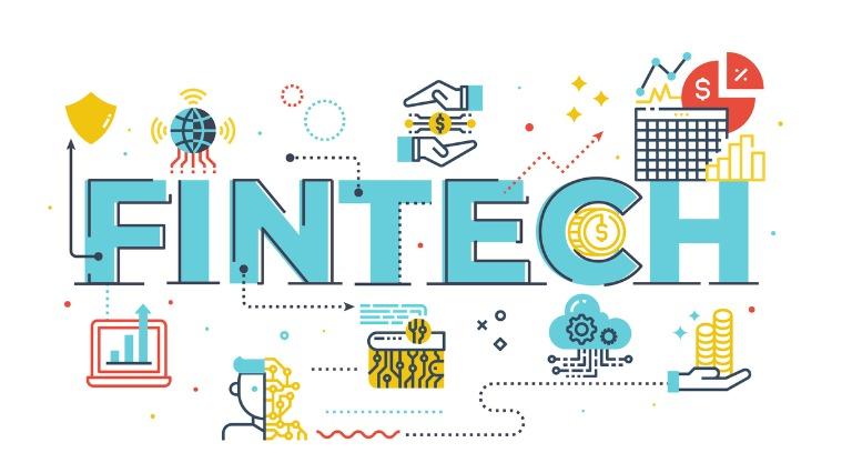 Năm 2021, doanh thu Fintech dự kiến sẽ vượt 10 tỷ USD