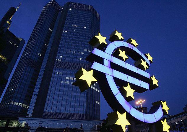 Nhiều ngân hàng trung ương trên thế giới lo ngại lạm phát gia tăng