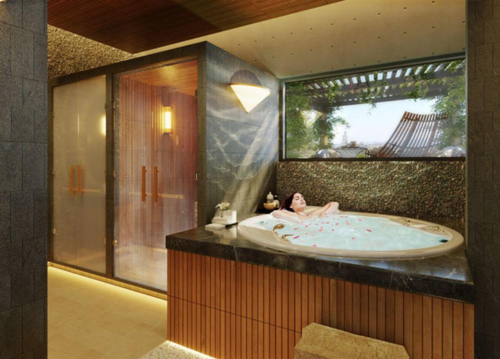 Sau Covid, xu hướng đầu tư vào khách sạn boutique đã phát triển như thế nào?