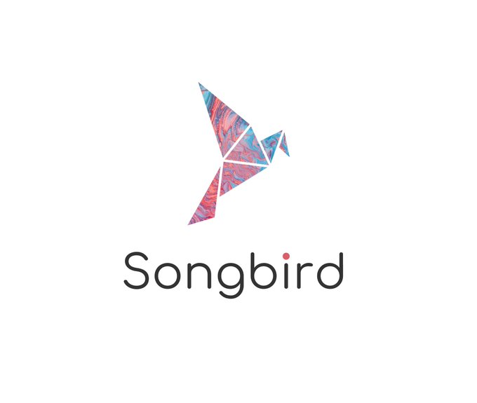Flare's Songbird hoạt động, phân phối SGB tokens