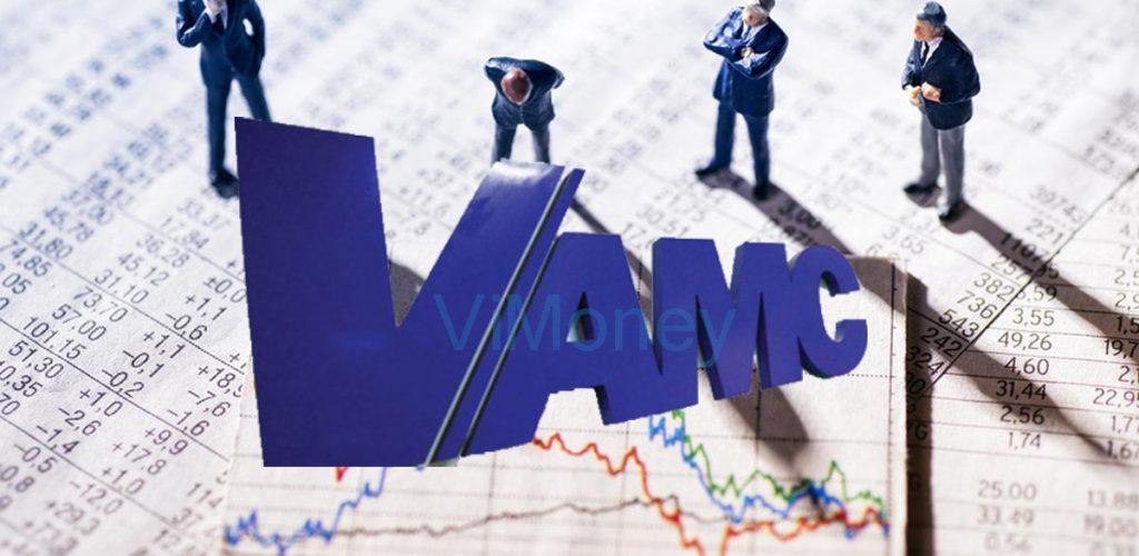 Ngân hàng nhà nước: Sàn mua bán nợ sẽ hoạt động từ 15/10-VAMC