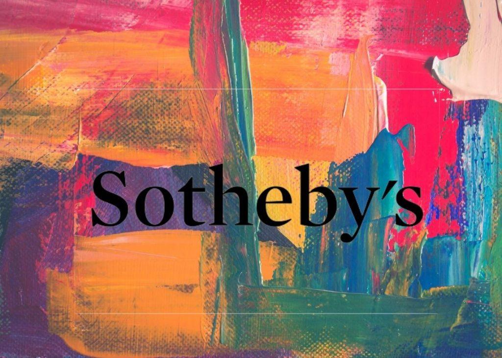 Sotheby's Metaverse giới thiệu bộ sưu tập NFT mới Paris Hilton và Pranksy