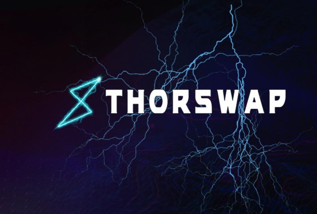 THORSwap khởi chạy lại giao dịch chuỗi chéo cho 4/5 mạng