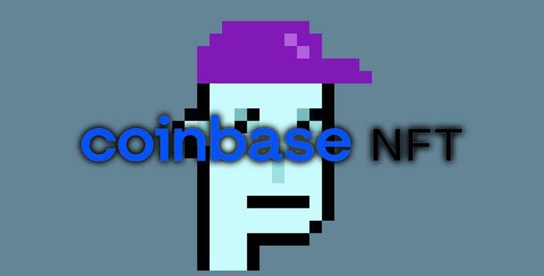 Gần 1.1 triệu người đã đang ký danh sách chờ Coinbase NFT